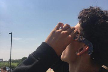 Lakota East Spark Online Eclipse Gio Lopez Meredith Niemann