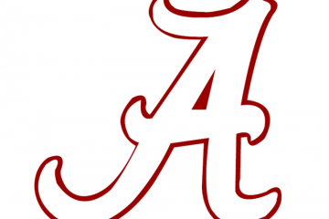 Alabama vs. Georgia National Championship Preview Prediction Game Recap by Jack Parr Art by Lauren Maier Lakota East Spark Newsmagazine Online