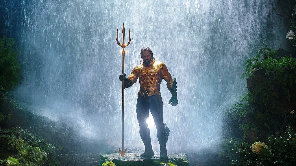 aquaman rebecca holst review holst lakota east high school